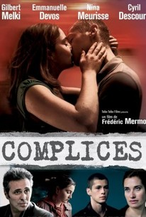 Complices (Accomplices)