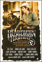 Heartworn Highways