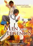 Men and Legends