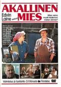 Akallinen Mies (The Farmer Has a Wife)