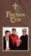 Father Ted: New Jack City & Flight into Terror
