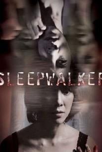 Sleepwalker (Meng you 3D)