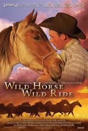 Wild Horse, Wild Ride
