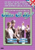 Live It Up! (Sing and Swing)