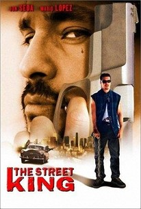 The Street King