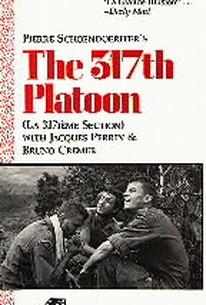 317th Platoon