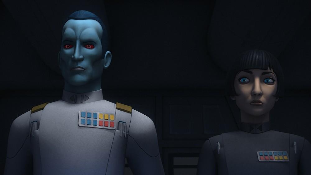 star wars rebels season 4 episode 12 torrent download