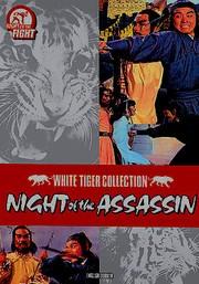 Night of the Assassin