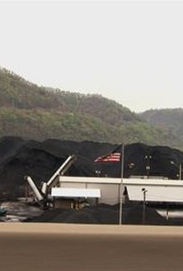 Burning the Future: Coal in America
