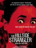 The Hillside Strangler