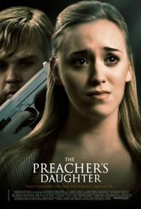 the preachers daughter full movie