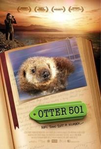 Otter 501