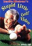 Stupid Little Golf Video