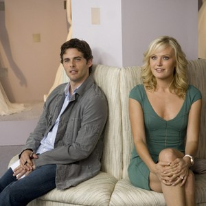 a47d77191 27 Dresses (2008) - Rotten Tomatoes