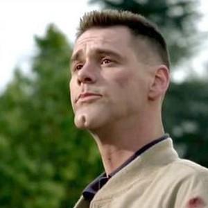 Image result for me myself and irene
