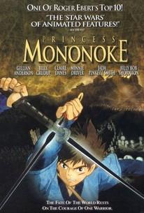 princess mononoke eng sub download