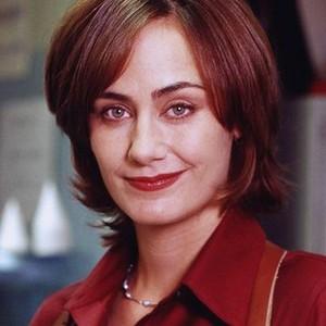 Diane Farr as Det. Jan Fendrich