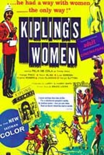 Kipling's Women