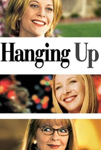 Hanging Up
