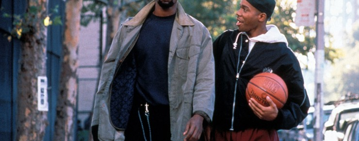 above the rim torrents