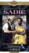 Adventures of Sadie