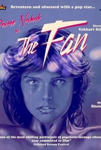 The Fan (Der Fan)