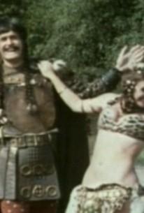 Monty Python's Flying Circus: Set 7 ...