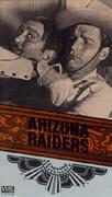 Arizona Raiders