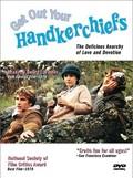 Get Out Your Handkerchiefs (Pr�parez vos Mouchoirs)