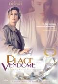 Place Vend�me
