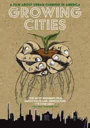 Sustainable Cinema: Growing Cities
