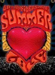 Summer of Love: 40th Anniversary Concert