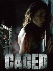 Caged (Captifs)