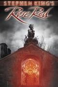 Stephen King's Rose Red: Mini-Series