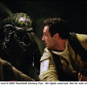 alien vs predator cast
