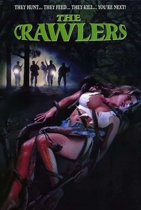The Crawlers
