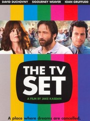 The TV Set