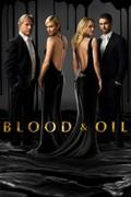 Blood & Oil: Season 1