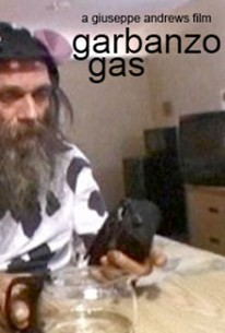 Garbanzo Gas