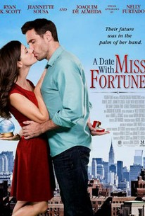 a date with miss fortune watch online free