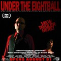 Under the Eightball