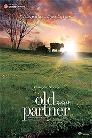 Old Partner