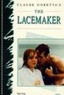 The Lacemaker (La Dentelliere)