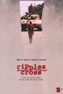 Ripples Cross