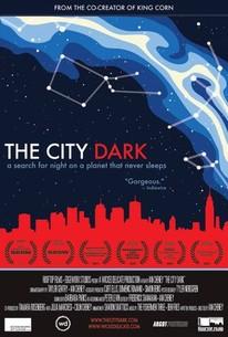 The City Dark
