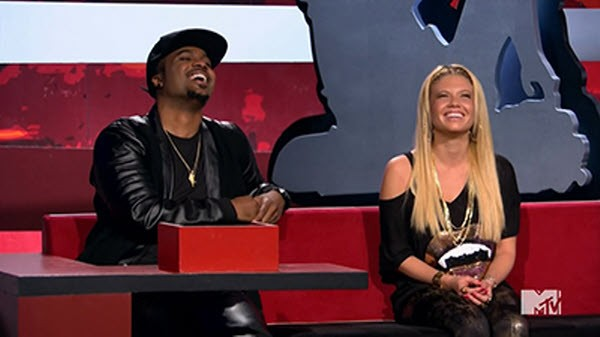 Ridiculousness Season 3 Rotten Tomatoes