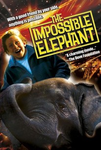 The Impossible Elephant