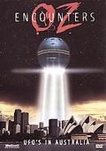 OZ Encounters - UFOs in Australia