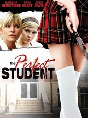 The Perfect Student