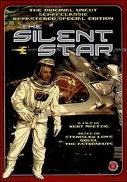 Silent Star